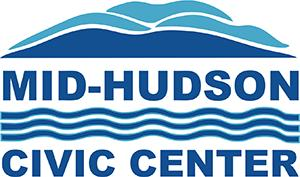 Mid-Hudson Civic Center